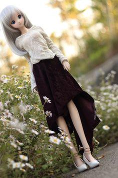 Beautiful Barbie Dolls, Pretty Dolls, Barbie Images, Cute Baby Dolls, Kawaii Doll, Justgirlythings, Asian Doll, Smart Doll, Anime Dolls