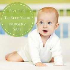 Does your baby wake up as soon as her head touches the mattress? Do you feel like the majority of your day is trying to get your baby to sleep? Baby Grows, Train Hard, How To Get Rid, First Step, Baby Sleep, Wake Up, How To Fall Asleep, Little Ones, Things That Bounce