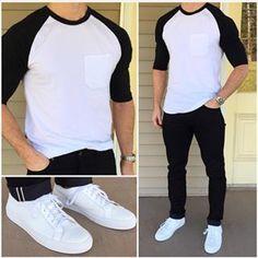 Amazing 37 Best White Sneakers for Men in 2018 Best White Sneakers, White Sneakers Outfit, Sneakers Fashion, Men Sneakers, Sneakers Style, Running Sneakers, Leather Sneakers, Sneakers Design, Zara Sneakers