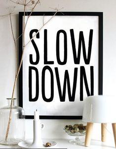Ma résolution 2015: le langsam bloggen