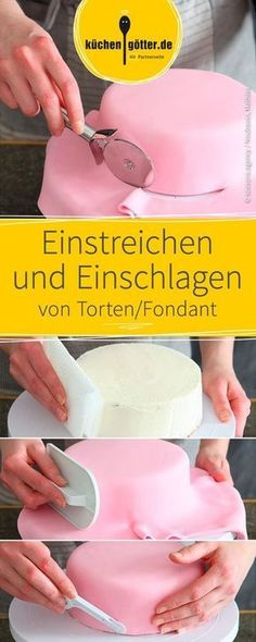 Christmas Bells Silikon Fondant Kuchen Schokoladen Plätzchen Form Kuchen Dekor