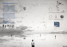concurso innatur_2 - Portal de concursos de arquitectura - Opengap - Opengap.net