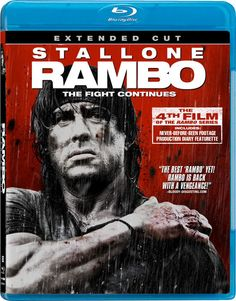 Story:In Thailand, John Rambo joins a group of mercenaries to venture into war-torn Burma, and rescue a group of Christian aid workers who were kidnapped by the ruthless local infantry unit. New Movies, Movies And Tv Shows, Movies Free, Rambo Series, Tim Kang, Graham Mctavish, John Rambo, Julie Benz, Lions Gate