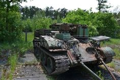http://www.exarmyvehicles.com/offer/other-equipment/vehicles-for-spare-parts/jvbt-55a-arv