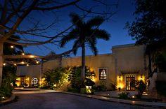 Galería | Hacienda Xcanatún, Yucatán, México