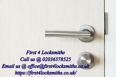 Locked inside an internal bedroom or bathroom? Our locksmiths are on call and are always ready to help you. We can send a reliable and experienced locksmith to you within few minutes to anywhere in London. Old Wood Texture, Wooden Textures, Light Wooden Floor, Sawn Timber, 24 Hour Locksmith, Old Bicycle, Locksmith Services, Bokeh Lights, Wood Background