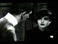 THE Mummy 1932 Tailer. boris karloff classic horror mummy dead - YouTube