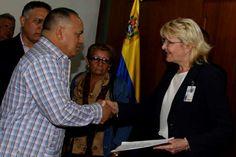 ¡CORRUPCIÓN VIVITA! Le han pagado a la Fiscalía 80 mil dólares para que no investigue el caso Andorra