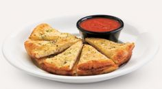 Bandera Pizza Bread