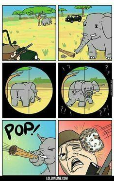 180 No Scope Head Shot#funny #lol #lolzonline