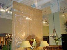 Hanging-Room-Divider-Design-Ideas-2012