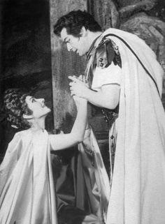 callas il pirata | ... title role of Poliuto with Maria Callas at La Scala (December 1960