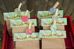 Bug_Birthday_Party_favor_bags_939023