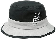 MLS SP17 Fan Wear Bucket Hat  http://allstarsportsfan.com/product/mls-sp17-fan-wear-bucket-hat/?attribute_pa_teamname=san-antonio-spurs&attribute_pa_size=small-medium&attribute_pa_color=black  100% cotton cap Two tone team colors Embroidered team logo & branding
