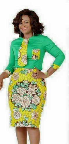 Beautiful ankara gown styles for ladies, trendy and beautiful customized ankara gown styles for ladies, beautiful african print styles for church African Fashion Ankara, African Inspired Fashion, Latest African Fashion Dresses, African Print Fashion, Africa Fashion, African Wear, African Attire, African Women, African Style