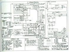 ignitiondiagram 1990 chevy suburban TBI 350 Installation