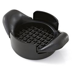 French Fry Cutter - Pampered Chef