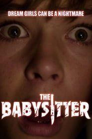 the babysitters 2017 putlockers
