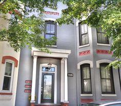 south boston - minaxp.com real estate