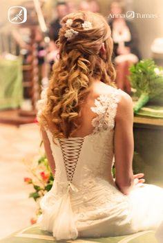 La #sposa prima di tutto...