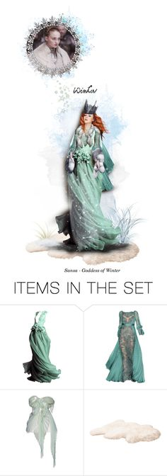 """""""Battle of the Badass Heroines 