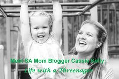 cassie-kelly Threenager, Mom Blogs, Cassie, African, Meet, Posts, Life, Messages