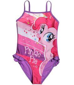 Elipcis   why pay more - Cute My Little Pony Swim suit    Purple, £9.95 (http://www.elipcis.com/cute-my-little-pony-swim-suit-purple/)