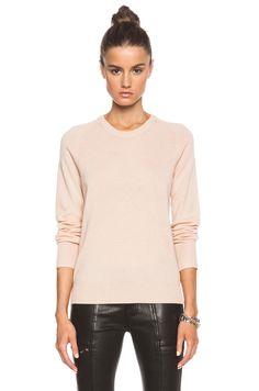 EQUIPMENT Sloane Sweater. #equipment #cloth #