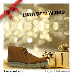 Calzado laboral de lista de navidad #listadenavidad #calzadolaboral #calzado #moda #tendencia #navidad #regalos