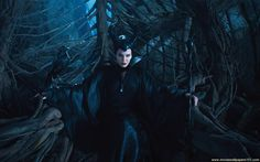 maleficent wallpaper - Sök på Google