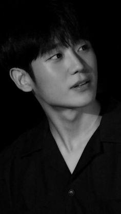 Asian Celebrities, Asian Actors, Korean Actors, K Pop, Asian Men Fashion, Jung In, Korea Boy, Kdrama Actors, Handsome Actors