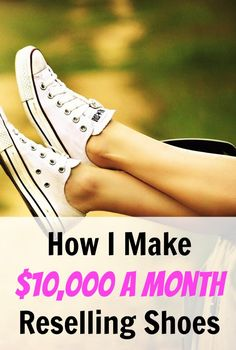 7 Smart Money Tips For Millennials Money tips for millennials! These smart money tips will help set Make Money Blogging, Make Money From Home, Money Tips, Money Saving Tips, Way To Make Money, Make Money Online, Money Savers, Quick Money, Cash Money