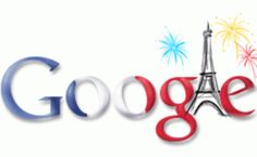 How To Stop Google Chrome Contains Malware Warning Google Icons, Bastille Day, Google Chrome, Make Your Mark, Doodles, French, French People, French Language, French Resources