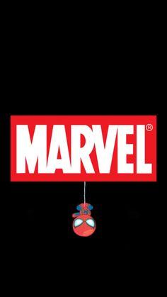 trendy Ideas for wall paper marvel avengers wallpapers Marvel Avengers, Hero Marvel, Marvel Logo, Marvel Fan, Marvel Memes, Marvel Comics, Avengers Movies, Marvel Universe, Wallpaper Marvel