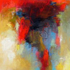 Debora L. Stewart: Expansive Vision