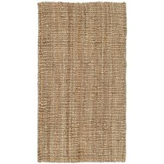 5 Shades of Green for Your Kitchen Cabinets - Emily A. Clark Natural Fiber Rugs, Natural Area Rugs, Natural Rug, Braided Area Rugs, Jute Rug, Sisal Rugs, Brown Rug, Accent Rugs, Throw Rugs