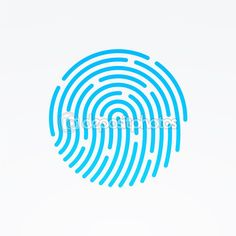 The FBI Is Dead Wrong: Apple's Encryption Is Clearly in the Public Interest Logo Design Inspiration, Icon Design, Security Logo, Technology Logo, Creative Logo, Free Vector Art, Tech Logos, Logo Branding, Identity
