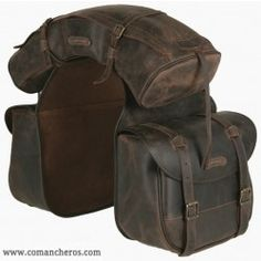 Sacoche double western et rouleau cuir comanchero Scrambler Motorcycle, Motorcycle Outfit, Motorcycle Touring, Triumph Scrambler, Motorcycle Travel, Moto Fest, Chemises Country, Motorbike Accessories, Motorcycle Saddlebags