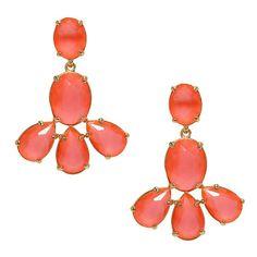 http://www.katespade.com/plaza-athenee-chandelier-earrings/098686360969,default,pd.html