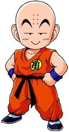 Anime Unisex Clothing Dragon Ball Z Goku Casual Sweater Hooded Cosplay Costume Dragon Z, Dragon Ball Gt, Krillin And 18, Chibi, Goku Drawing, Cartoon Network, Love Cartoon Couple, Son Goku, Slayer Anime