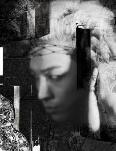 Taeyang's Interview with Dazed & Confused (December 2013) [PHOTOS]