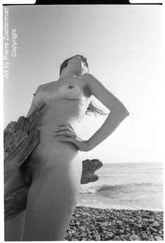 Yvonne-74.jpg (815×1200)
