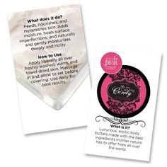 Perfectly posh slathers are a must for the summer!!  www.perfectlyposh.us/2364