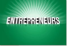 Inspire your kids to be Entrepreneurs  take a look at http://betterkidstv.com/ awesome program to educate and support the journey