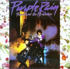 Prince's former pianist Doctor Fink dissects 'Purple Rain'.