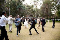Michael Segal Photography. #weddings #calamigosranch #malibu #fun #michaelsegal #michaelsegalphotography #michaelsegalweddings
