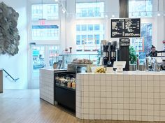 Canal Street Market: Curating Food, Art and Everything In Between