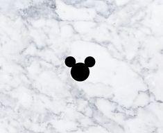 Instagram Logo, Instagram Design, Instagram Symbols, Instagram Frame, Disney Instagram, Free Instagram, Instagram Story, Iphone Wallpaper Vsco, Wallpaper Iphone Disney