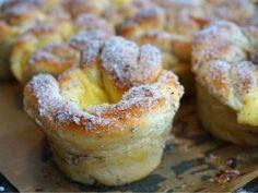 Search Results for: Krämfyllda kardemummasnurror Cookie Desserts, Dessert Recipes, Bake Boss, Grandma Cookies, Best Chocolate Cake, Swedish Recipes, Sweet Pastries, Bagan, Greens Recipe