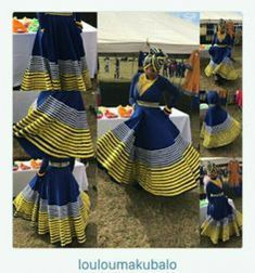 African Fashion Traditional, African Inspired Fashion, African Print Fashion, Africa Fashion, African Traditional Wedding, Traditional Outfits, African Print Dress Designs, African Print Dresses, African Design